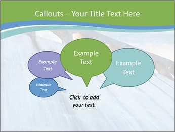 Reservoir PowerPoint Templates - Slide 73