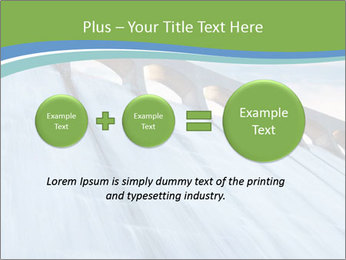 Reservoir PowerPoint Templates - Slide 75