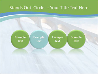 Reservoir PowerPoint Templates - Slide 76