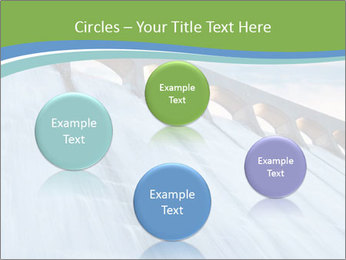 Reservoir PowerPoint Templates - Slide 77