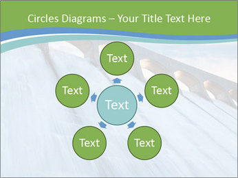 Reservoir PowerPoint Templates - Slide 78