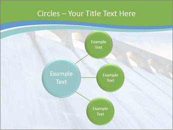 Reservoir PowerPoint Templates - Slide 79