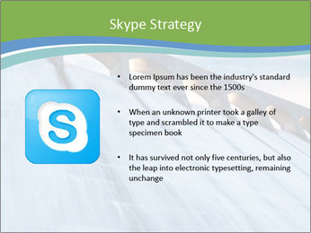 Reservoir PowerPoint Templates - Slide 8