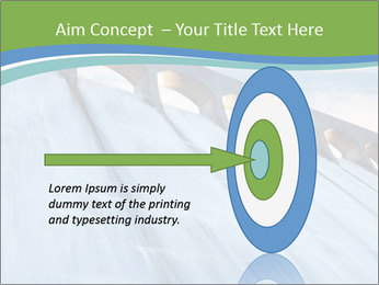 Reservoir PowerPoint Templates - Slide 83