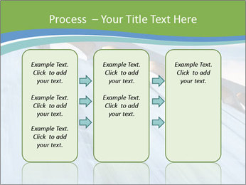 Reservoir PowerPoint Templates - Slide 86