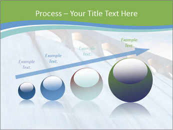 Reservoir PowerPoint Templates - Slide 87