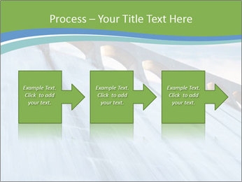 Reservoir PowerPoint Templates - Slide 88