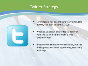 Reservoir PowerPoint Templates - Slide 9