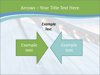 Reservoir PowerPoint Templates - Slide 90