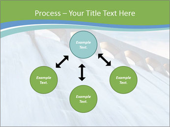 Reservoir PowerPoint Templates - Slide 91