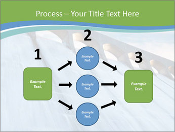 Reservoir PowerPoint Templates - Slide 92