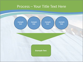 Reservoir PowerPoint Templates - Slide 93