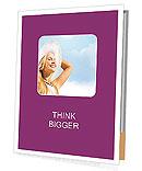 0000090659 Presentation Folder