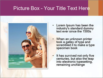 Fashion and lifestyle concept PowerPoint Templates - Slide 13