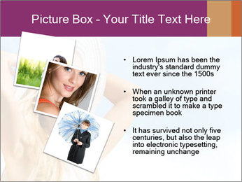 Fashion and lifestyle concept PowerPoint Templates - Slide 17