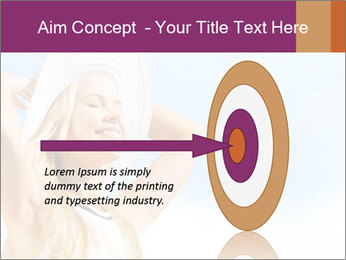 Fashion and lifestyle concept PowerPoint Templates - Slide 83