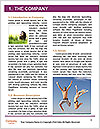 0000090659 Word Templates - Page 3