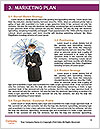 0000090659 Word Templates - Page 8