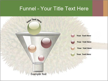Durian PowerPoint Templates - Slide 63