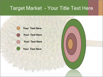 Durian PowerPoint Templates - Slide 84