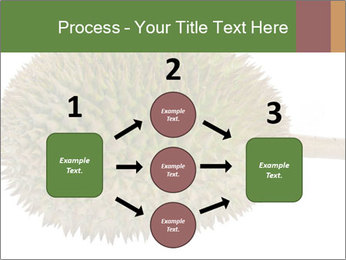 Durian PowerPoint Templates - Slide 92