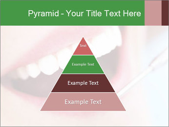 Beautiful teeth PowerPoint Template - Slide 30