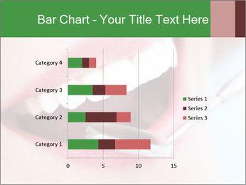 Beautiful teeth PowerPoint Templates - Slide 52
