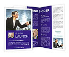 0000090662 Brochure Templates