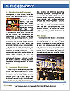 0000090663 Word Templates - Page 3
