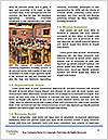 0000090663 Word Templates - Page 4