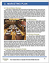 0000090663 Word Templates - Page 8