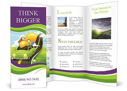 0000090664 Brochure Template