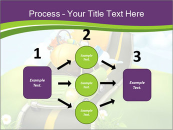 Traveling PowerPoint Templates - Slide 92