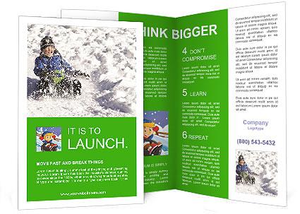 0000090665 Brochure Template