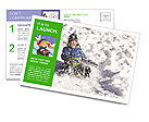 0000090665 Postcard Templates