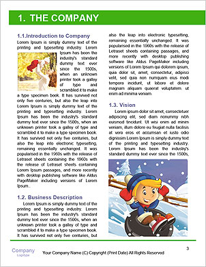 0000090665 Word Template - Page 3
