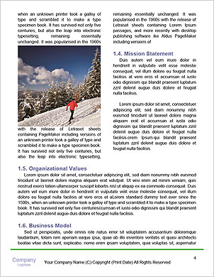 0000090665 Word Template - Page 4