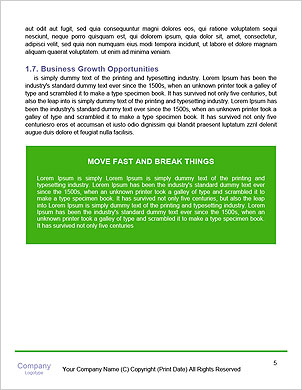 0000090665 Word Template - Page 5