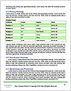 0000090665 Word Templates - Page 9