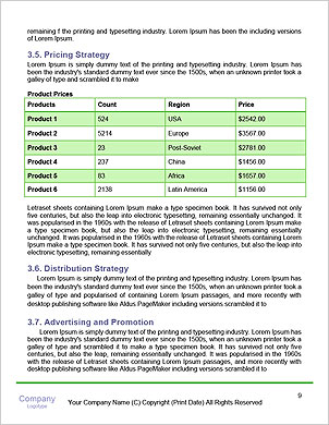 0000090665 Word Template - Page 9