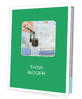 0000090666 Presentation Folder