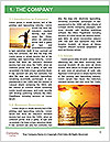0000090667 Word Template - Page 3