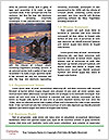 0000090667 Word Template - Page 4
