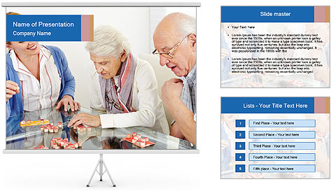 Coolmathgamesus  Gorgeous Senior Couple Playing Bingo Powerpoint Template Amp Backgrounds Id  With Hot Senior Couple Playing Bingo Powerpoint Template With Attractive Powerpoint Flow Diagram Also Powerpoint Math Templates In Addition Test Powerpoint Presentation And Slide Backgrounds For Powerpoint As Well As Powerpoint About Additionally Powerpoint Courses Online From Smiletemplatescom With Coolmathgamesus  Hot Senior Couple Playing Bingo Powerpoint Template Amp Backgrounds Id  With Attractive Senior Couple Playing Bingo Powerpoint Template And Gorgeous Powerpoint Flow Diagram Also Powerpoint Math Templates In Addition Test Powerpoint Presentation From Smiletemplatescom