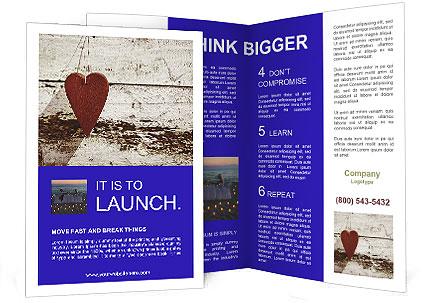 0000090670 Brochure Template
