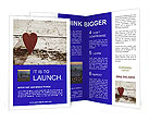 0000090670 Brochure Templates