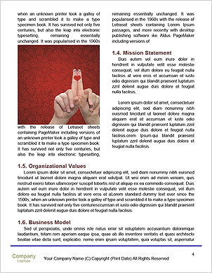 0000090670 Word Template - Page 4