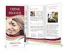 0000090671 Brochure Template