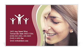 0000090671 Business Card Templates