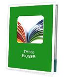 0000090672 Presentation Folder